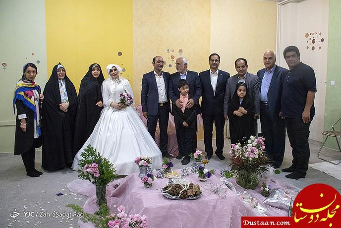 www.dustaan.com ازدواج 2 کارتن خواب در تهران