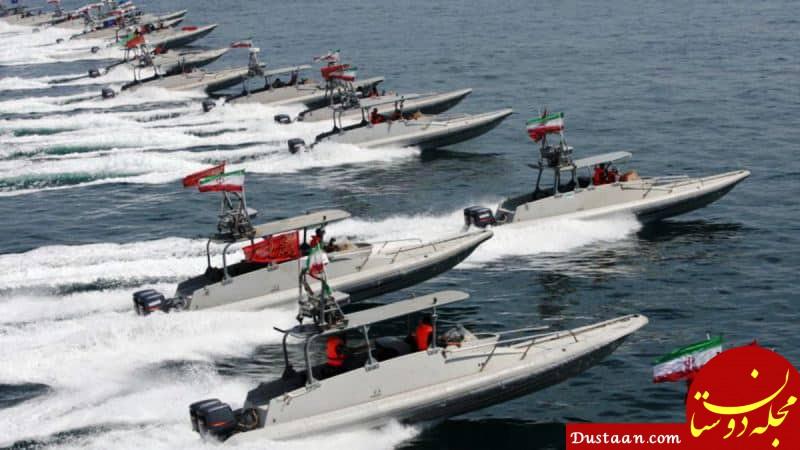 قایقهای تندرو