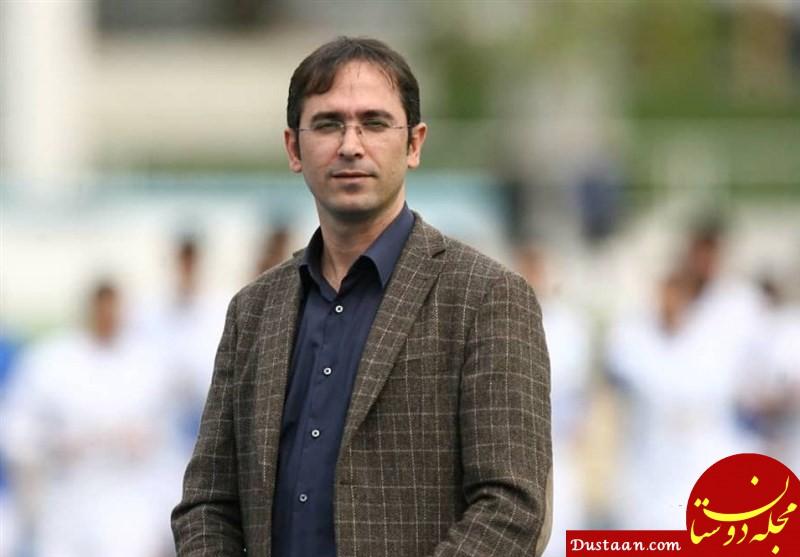 www.dustaan.com برای هر بازی در ایران ۵ میلیون دلار شرط بندی می شود