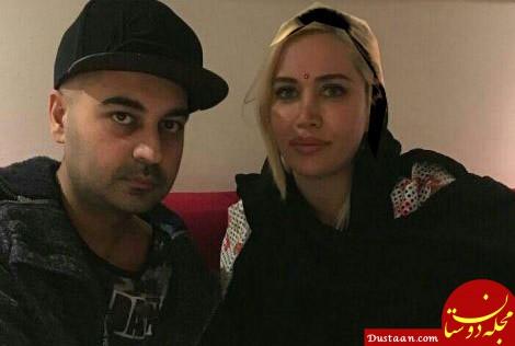 www.dustaan.com جزئیات درگذشت بهنام صفوی + بیوگرافی و عکس ها