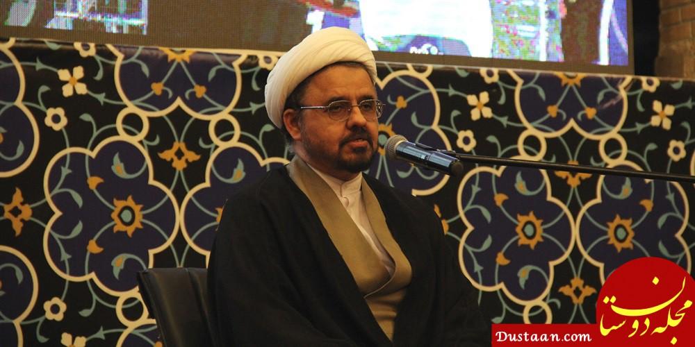 تیزر چهارمین جشنواره ملی اسباببازی منتشر شد
