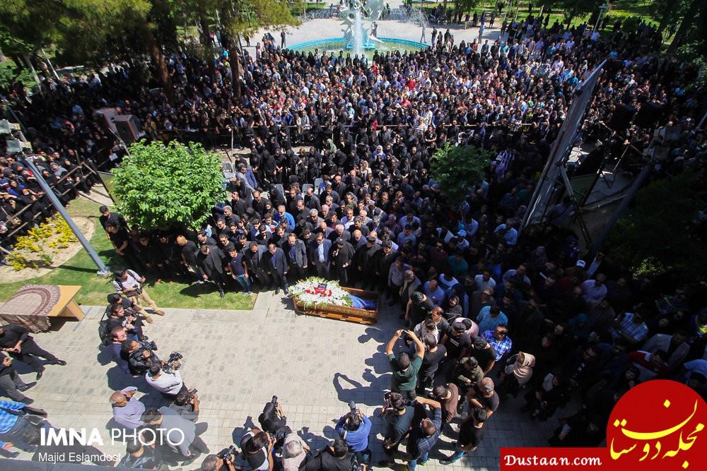 اعترافات باند خطرناک ۶ نفره تهران