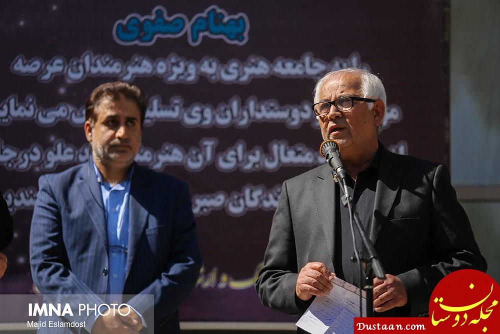 تاکید بر ادامه همکاریهای بهداشتی یونیسف با ایران