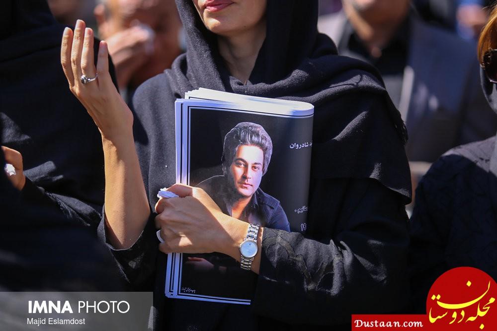 آغاز محاکمه فعالان حقوق زنان در عربستان سعودی / انتقاد از عدم دسترسی به وکیل