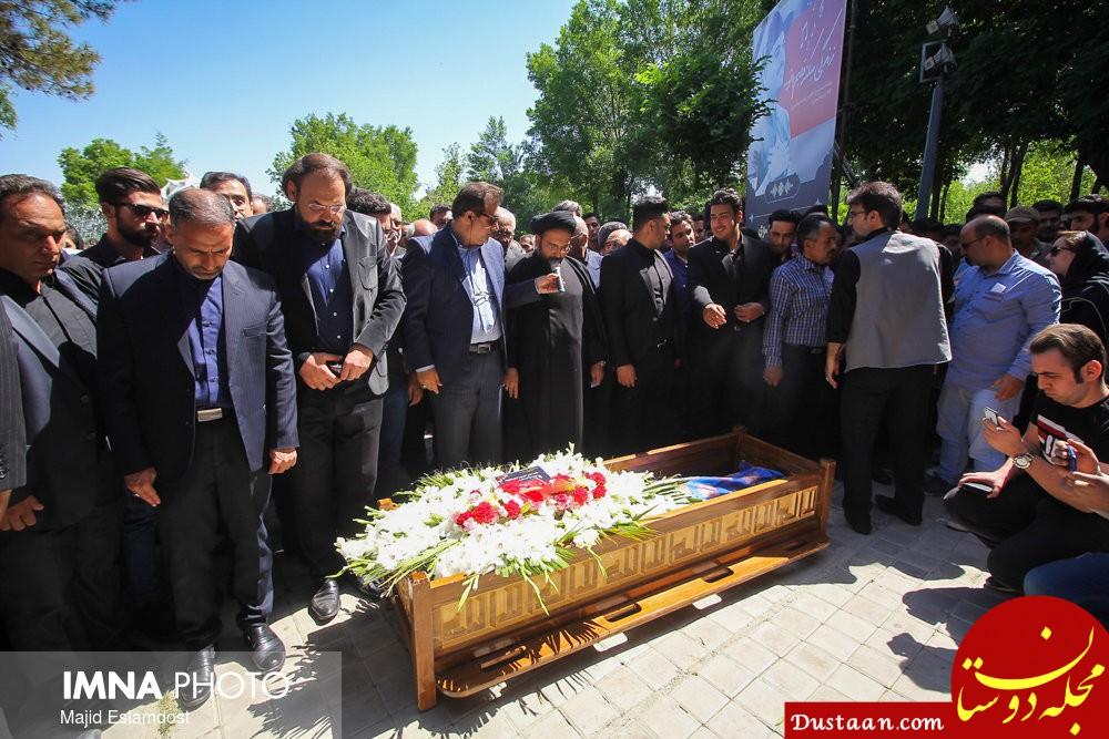اردوغان در تهران خواستار صلح در ادلب شد