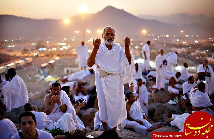 www.dustaan.com داروهای غیرمجاز و ممنوعه برای حجاج