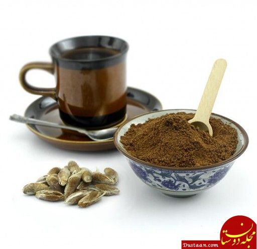 www.dustaan.com خواص و فواید قهوه خرما