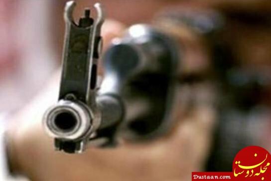 www.dustaan.com درگیری قبیله ای در خرم آباد با ۳ کشته و ۱۵ زخمی