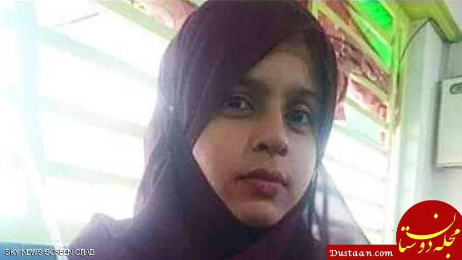 www.dustaan.com تجاوز گروهی مرگبار به دختر جوان توسط دندانپزشک و پرسنل بیمارستان +عکس