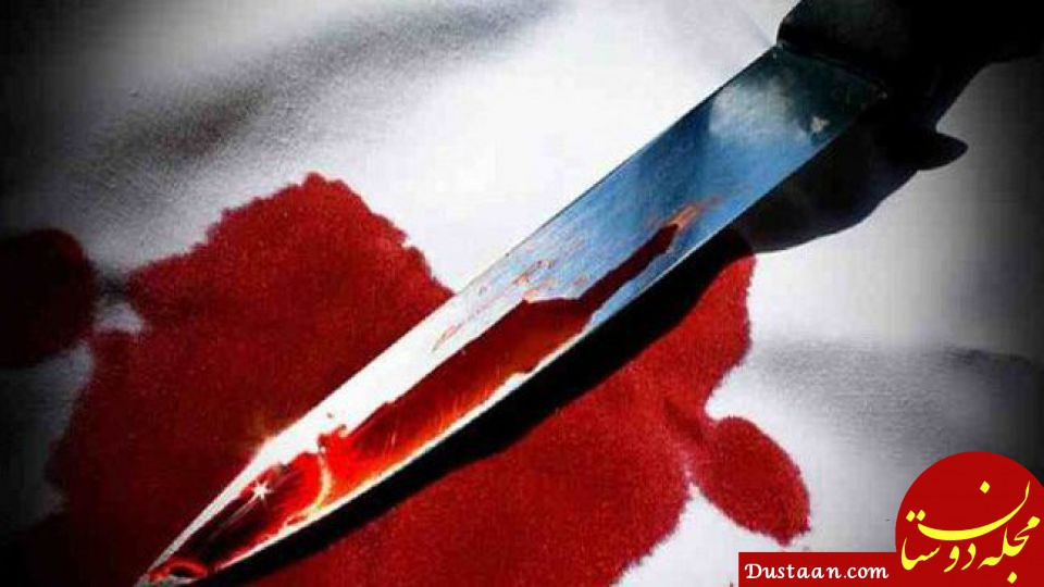 www.dustaan.com ساخت پرورشگاه شرط نجات قاتل