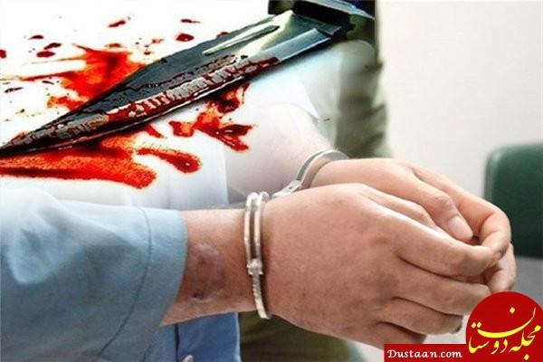 www.dustaan.com عقد موقت شهناز خون به پا کرد / خانواده مهدی شرط عجیبی دارند + عکس