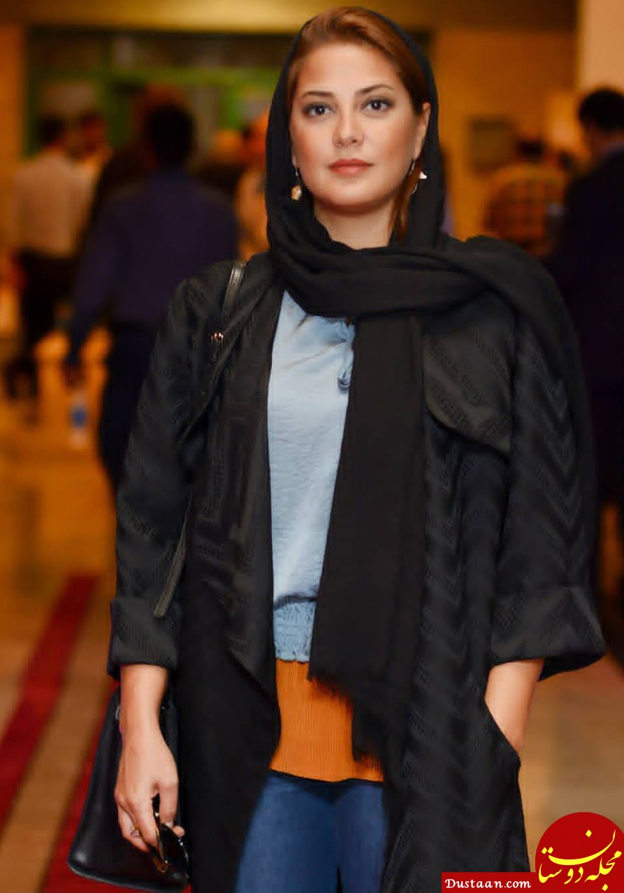 www.dustaan.com بیوگرافی و عکس عکس های جذاب طناز طباطبایی