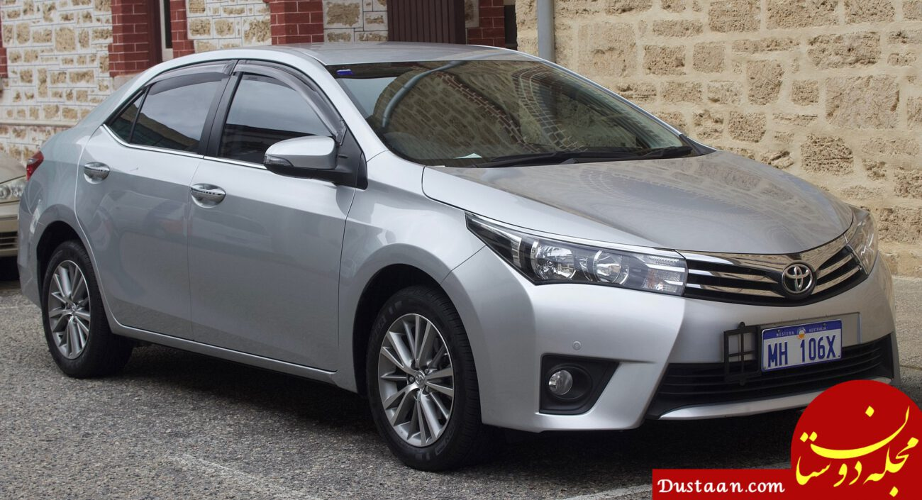 https://upload.wikimedia.org/wikipedia/commons/thumb/4/49/2013-2016_Toyota_Corolla_%28ZRE172R%29_SX_sedan_%282018-09-17%29_01.jpg/1920px-2013-2016_Toyota_Corolla_%28ZRE172R%29_SX_sedan_%282018-09-17%29_01.jpg