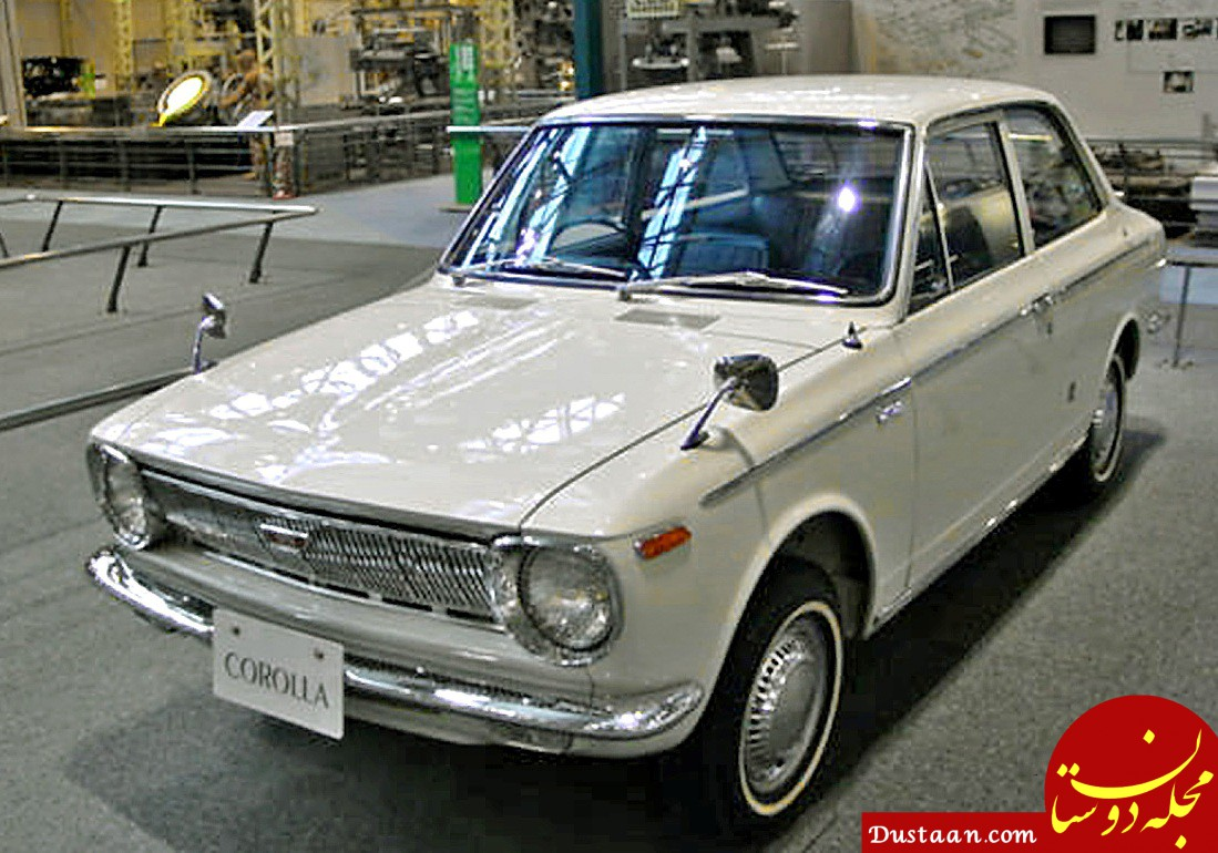 https://upload.wikimedia.org/wikipedia/commons/0/0d/Toyota_Corolla_First-generation_001.jpg