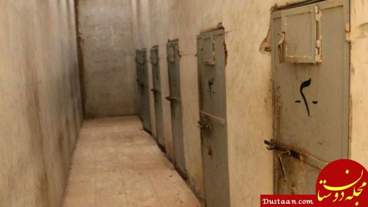 درخواست آزادی 30 روزنامه نگار زندانی در زندان های سعودی