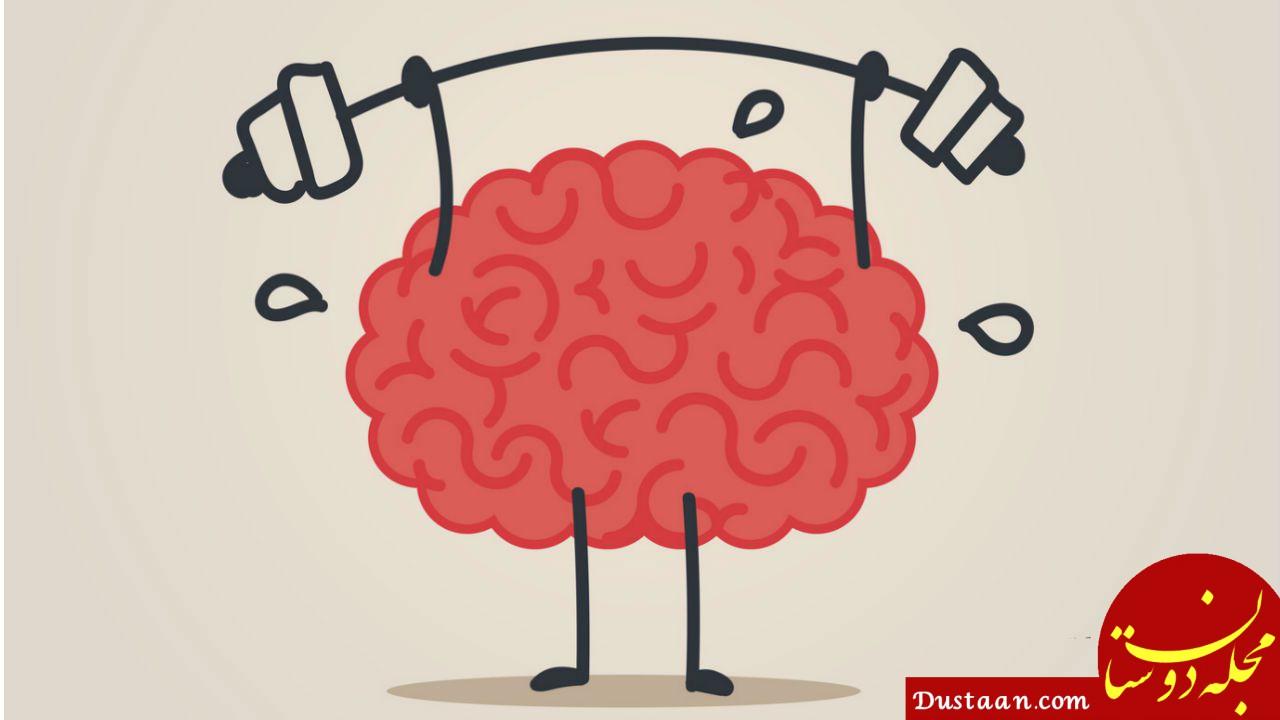 www.dustaan.com شش بعد سلامت روان