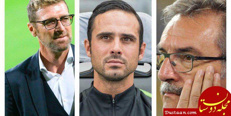 www.dustaan.com کارنامه ورزشی و افتخارات آنته چاچیچ سرمربی احتمالی پرسپولیس