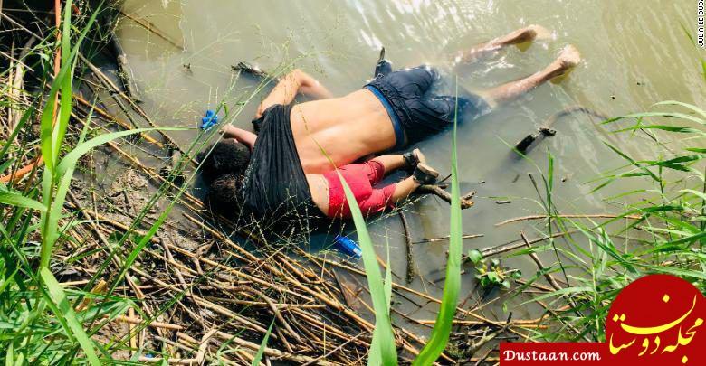 www.dustaan.com تصویری که دنیا را تکان خواهد داد + عکس