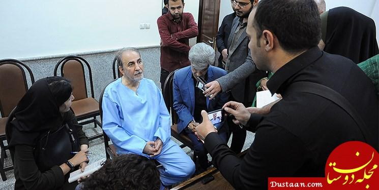https://media.farsnews.com/Uploaded/Files/Images/1398/03/08/13980308000963_Test_PhotoN.jpg