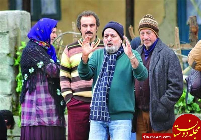 www.dustaan.com بیوگرافی و عکس های سیروس مقدم و همسرش الهام غفوری