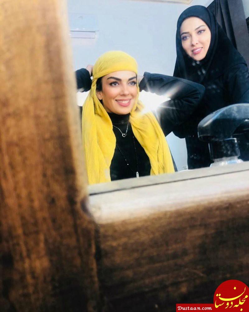 www.dustaan.com خلاصه داستان و بازیگران سریال گاندو + زمان پخش و عکس های پشت صحنه
