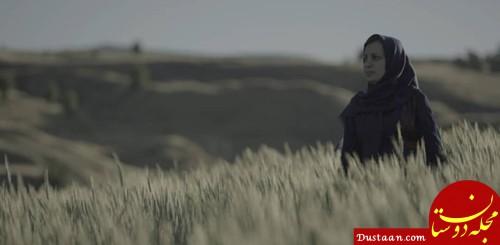 www.dustaan.com روایت باورنکردنی زن و مرد شیمیایی که در دادگاه لاهه با هم آشنا شدند  