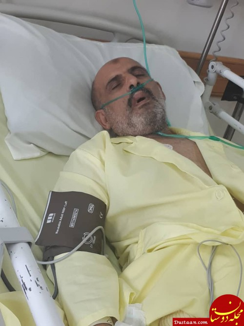 www.dustaan.com گفتوگو با خانواده 3 بیماری که پس از عمل در بیمارستان قلب هنوز به هوش نیامده اند!