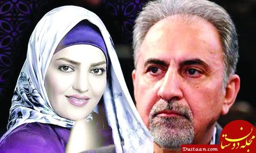 www.dustaan.com پای چند زن در میان است؟