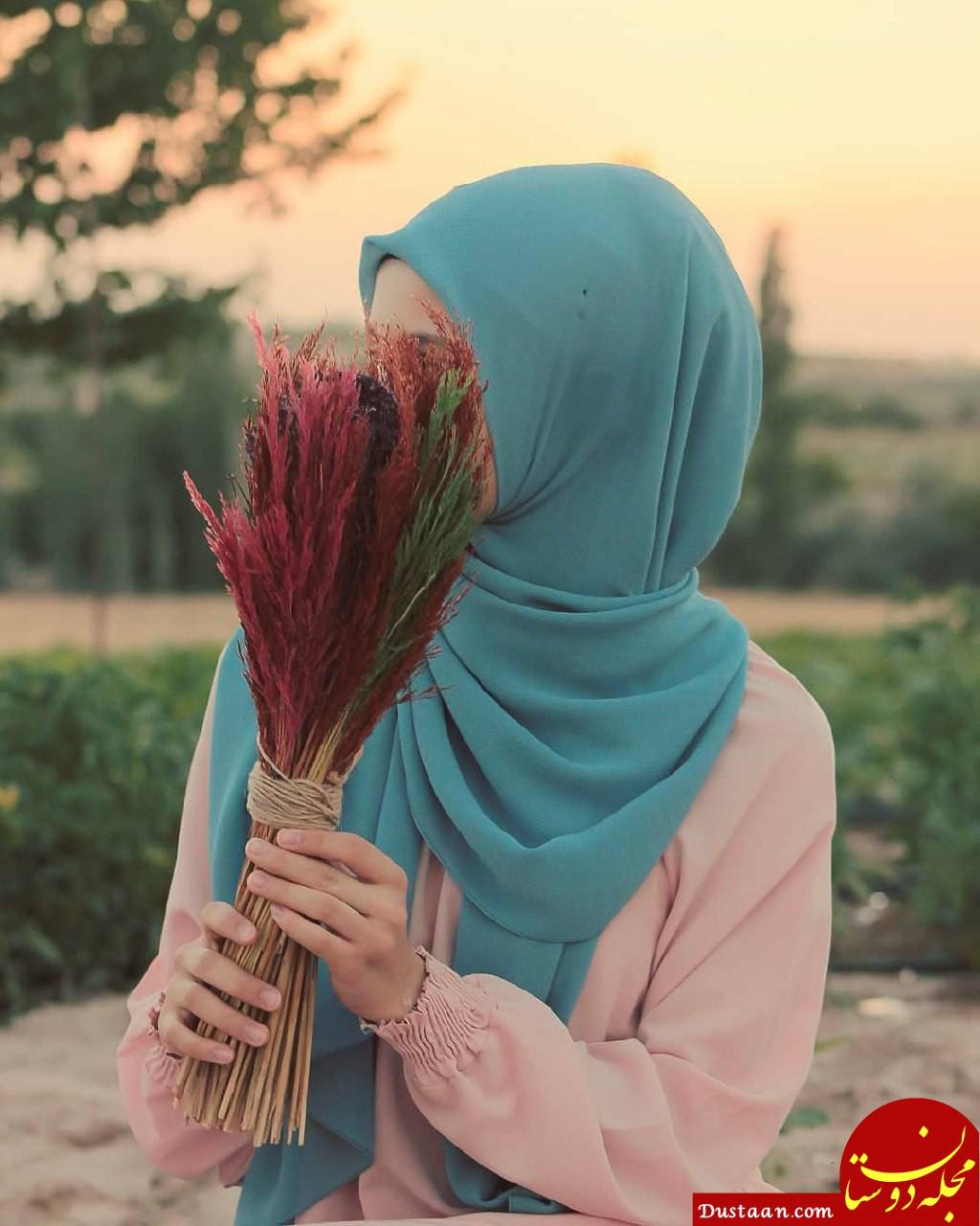 www.dustaan.com گزارش یک خبرگزاری از شلوارهای ۹۰سانتی، بلوزهای بالای ناف و مانتوهای جلوباز