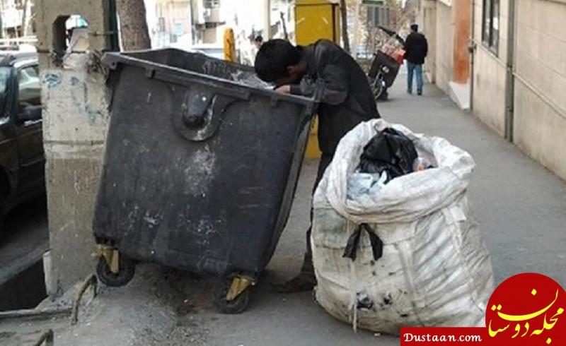 www.dustaan.com کشف 2 جنین دختر در میان زباله ها