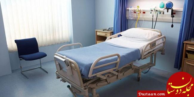 www.dustaan.com دختر 17 ساله مرد میانسال را از مرگ حتمی نجات داد!