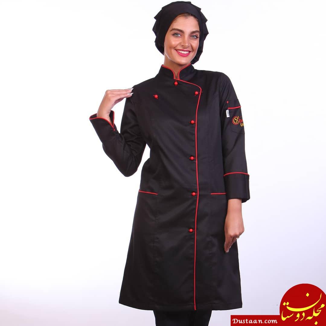 www.dustaan.com در تابستان چه نوع لباسی بپوشیم ؟!