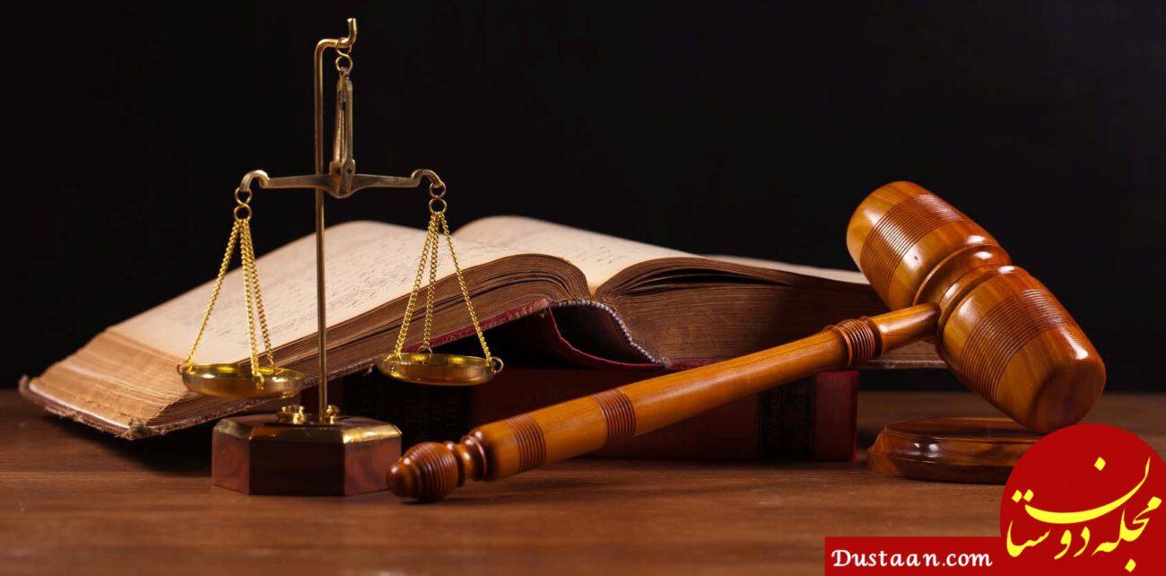 www.dustaan.com حکم سنگین برای عامل تعرض به دانش آموزان اصفهانی