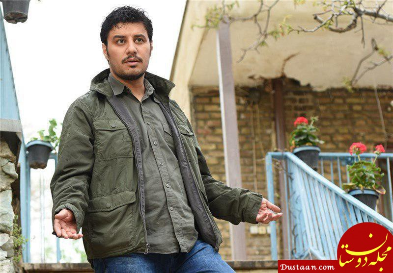 www.dustaan.com ساخت دردسرهای عظیم ۳ به شرط حضور جواد عزتی