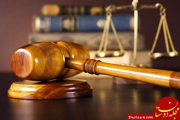 www.dustaan.com اعلام جزئیات محکومیت برادران ریخته کران