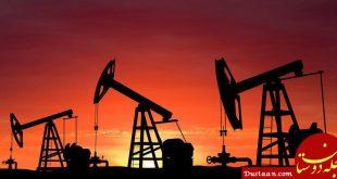 آمریکا به چین معافیت تحریمی واردات نفت ایران اعطا می کند