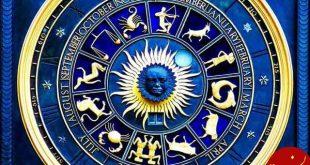 https://www.gazetamonitor.com/wp-content/uploads/2017/02/horoskopi-5.jpg