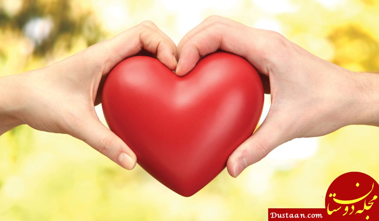 www.dustaan.com شعله ور کردن عشق برای همسر!