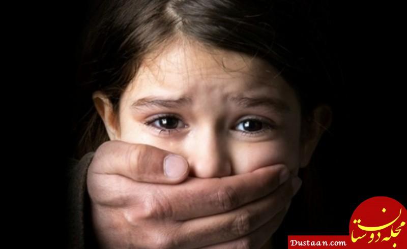 www.dustaan.com کودک ربوده شده مشهدی در قم رها شد