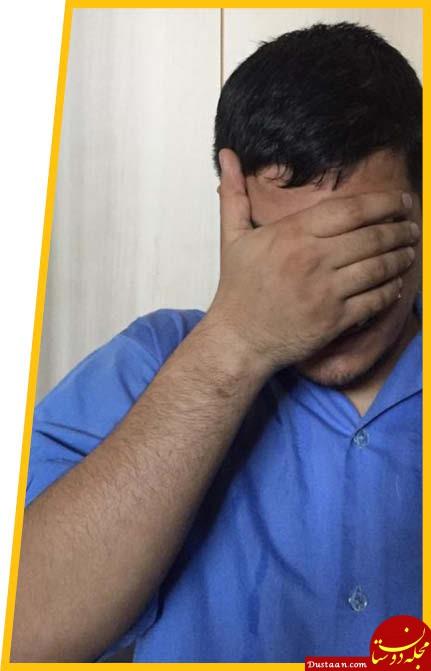 www.dustaan.com اعتراف به سرقت در مهمانی ها +عکس