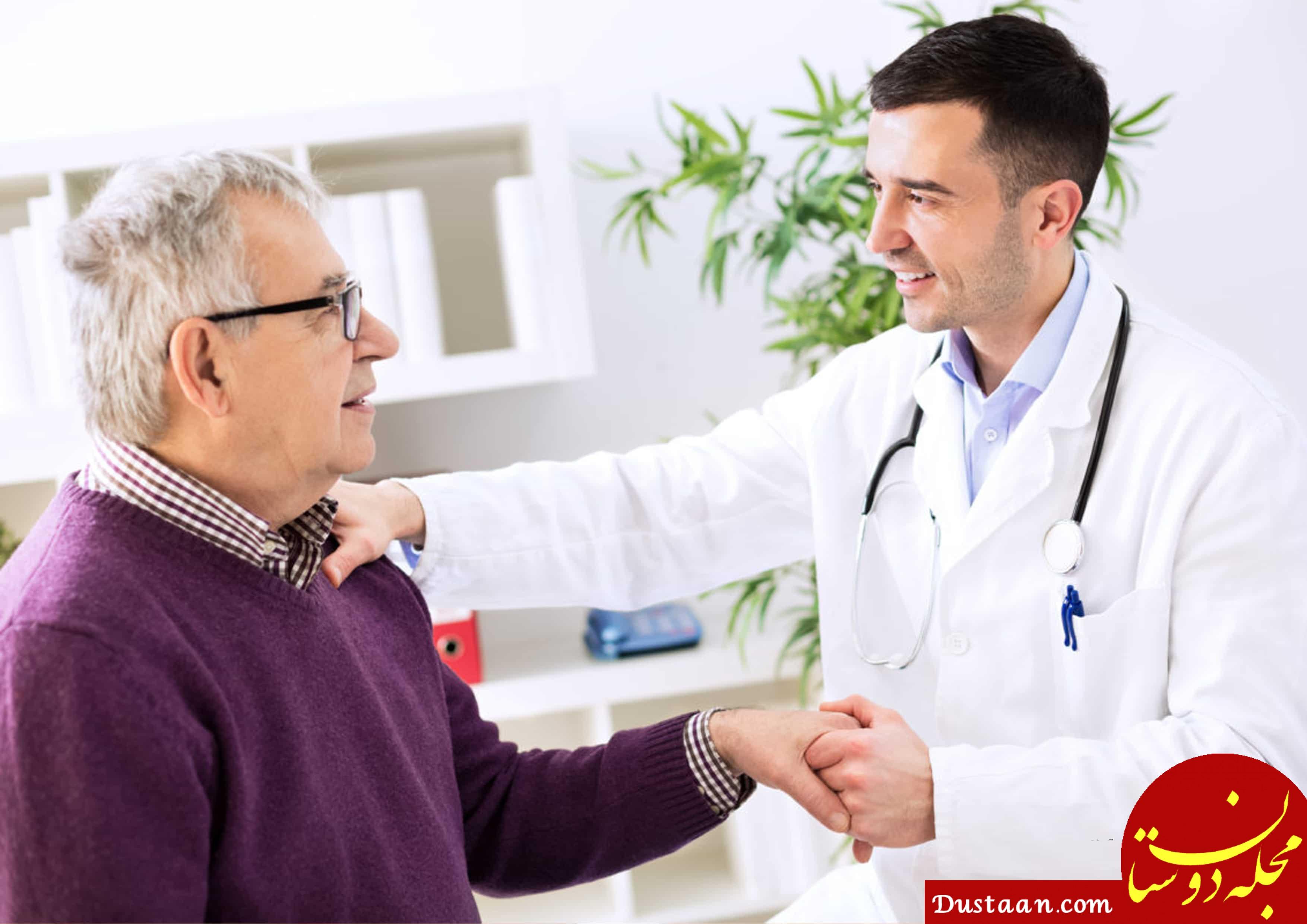 www.dustaan.com هزینه های پزشکی، بیماران را به خوددرمانی کشانده!