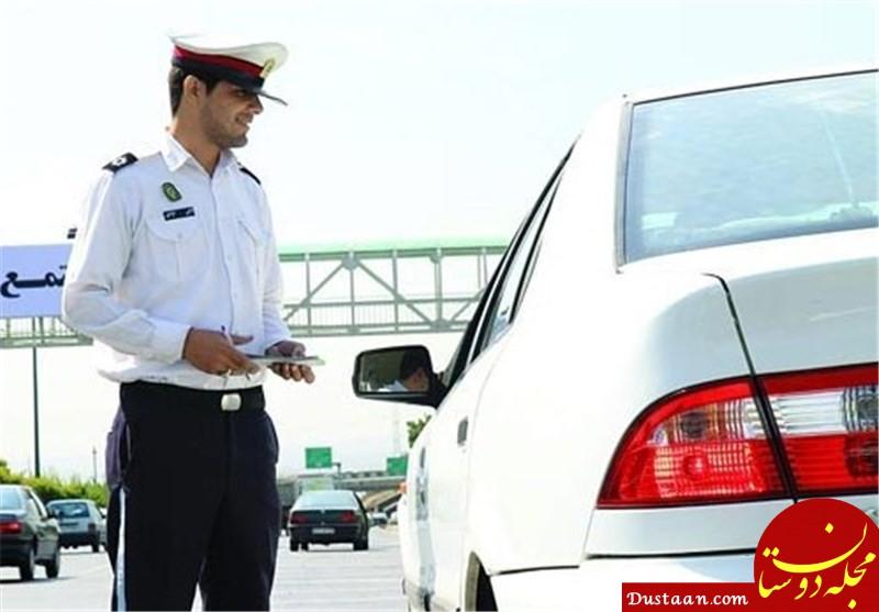 https://newsmedia.tasnimnews.com/Tasnim/Uploaded/Image/1394/08/14/139408140034528026456014.jpg