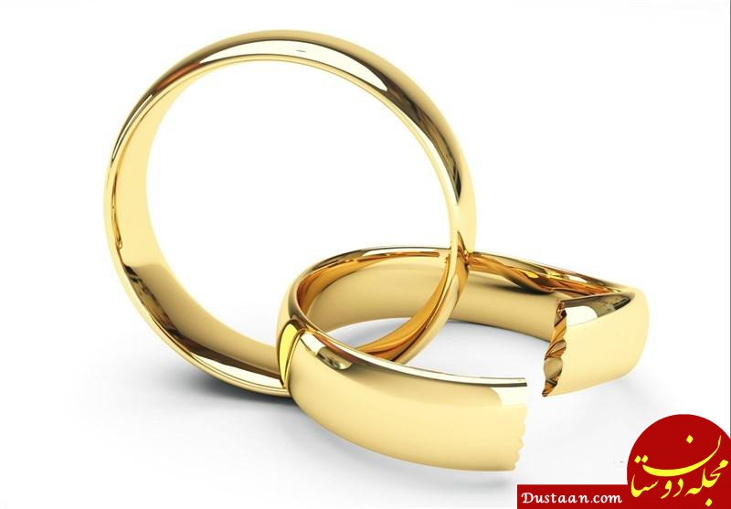 www.dustaan.com زن 30 ساله : شوهرم مرا با کتک و گروکشی مجبور به طلاق کرد!