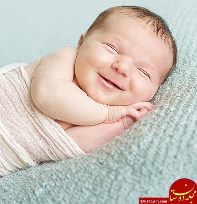 www.dustaan.com نوزاد ربوده شده را پس دادند