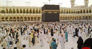 https://images.hamshahrionline.ir/images/2011/10/11-10-10-10192714-1.jpg