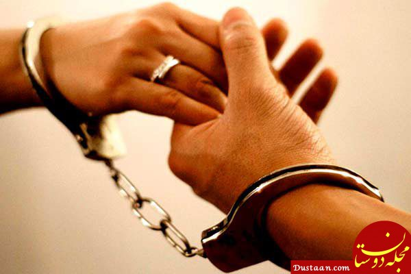 www.dustaan.com نگاه عاشقانه ای که زندگی ام را به نابودی کشاند!