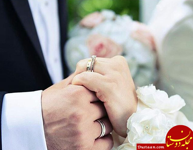 www.dustaan.com سرانجام زن جوانی که به دنبال شوهر پولدار بود!
