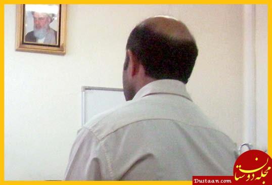 www.dustaan.com معمای قتل شیطانی یک زن تهرانی پس از گذشت 11 سال به بن بست خورد +عکس