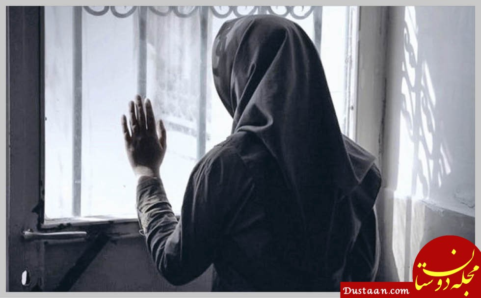 www.dustaan.com آزار و اذیت دختر 28 ساله توسط موتورسوار هوسران