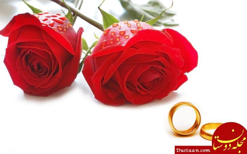 www.dustaan.com همسرم به طور پنهانی ازدواج کرده است و قصد دارد مرا از خانه خودم بیرون کند و ...